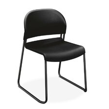 <strong>HON</strong> GuestStacker 4030 Series Stacking Chair