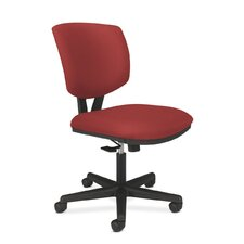 Volt 5700 Series Task Chair