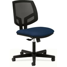 <strong>HON</strong> Volt Mesh Task Chair