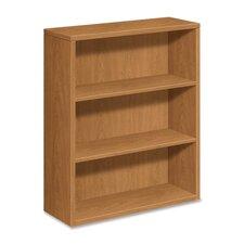"""43.38"""" Bookcase"""