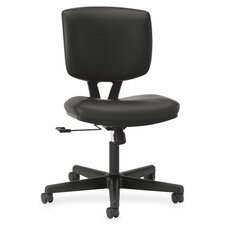 Volt Task Chair