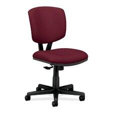 Comfortask Height Adjustable Multi-Task Chair
