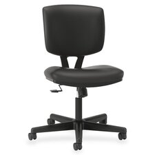 <strong>HON</strong> Volt Task Chair