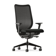 Nucleus Work Chair