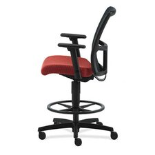 Ignition Task  Stool