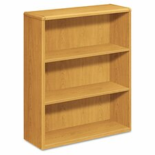 "10700 Series 42.91"" Bookcase"