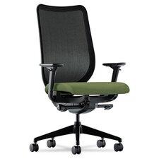Nucleus Series Work Chair