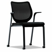 <strong>HON</strong> Nucleus Multipurpose Chair