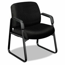 3500 Series Guest Arm Chair