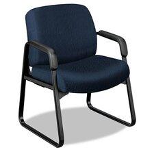 3500 Series Guest Arm Chair
