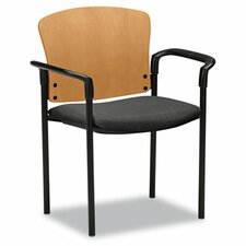 <strong>HON</strong> 4090 Series Guest Chair (Set of 2)