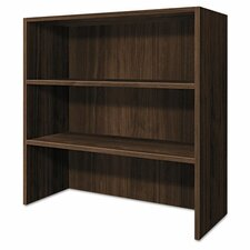 Voi Bookcase Hutch