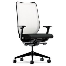 Nucleus Series Work Chair