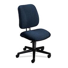 <strong>HON</strong> 7700 Series Swivel Task Chair