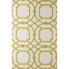 <strong>Global Views</strong> Arabesque Rug-Oasis
