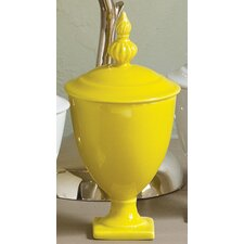 Beaufort Decorative Urn
