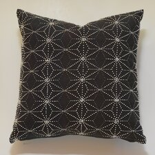 Pearl Constellation Pillow
