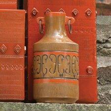 Barcelona Decorative Jar