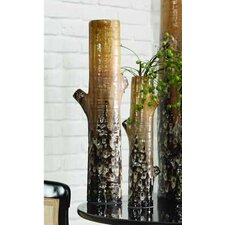 <strong>Global Views</strong> Birch Vase