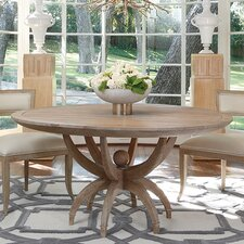 Klismos Dining Table