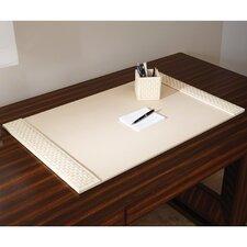 Woven Desk Blotter