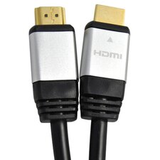 3 ft. V2000 High Speed HDMI Cable