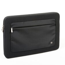 <strong>TechTent</strong> Vivanco Premium Sleeve Folio