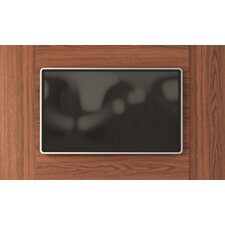 "Prince St. Wall Mount for 46"" LCD"