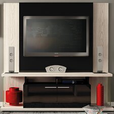Les Entertainment Center
