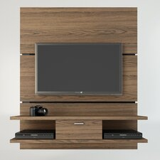 "Ellington 2.0 53.5"" Entertainment Center"