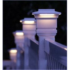 Post Lantern Head (Set of 6)