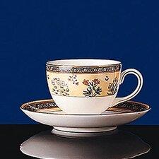 India Leigh Tea Saucer