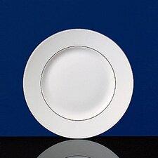 "Signet Platinum 8"" Salad Plate"