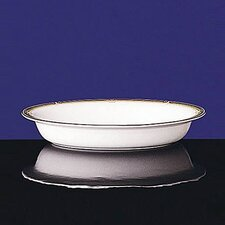 "Oberon 9.75"" Salad Bowl"