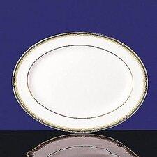 Oberon Oval Platter