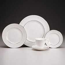 St. Moritz Dinnerware Collection