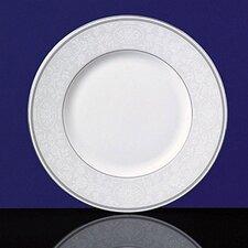 "St. Moritz 8"" Salad Plate"