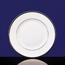 "Sterling 8"" Salad Plate"