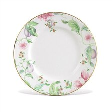 "Sweet Plum 6"" Bread and Butter Plate"