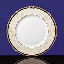 """Cornucopia 10.75"""" Dinner Plate"""