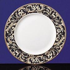 "Cornucopia 10"" Accent Dinner Plate"