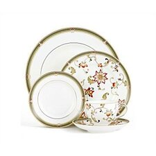 <strong>Wedgwood</strong> Oberon Dinnerware Set