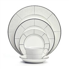 Shagreen Dinnerware Collection