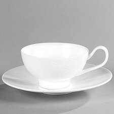 <strong>Wedgwood</strong> Ethereal Teacup