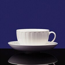 <strong>Wedgwood</strong> Night & Day Teacup