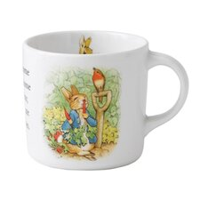 Peter Rabbit Original Mug