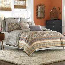 <strong>Vue by Ellery</strong> Cocobon Bedding Collection