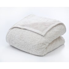 <strong>Vue by Ellery</strong> Sherpa Polyester Throw