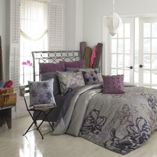 Anastasia Bedding Collection