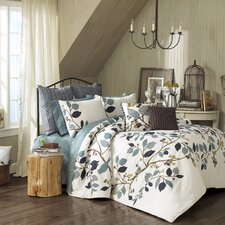 Paradiso Bedding Collection
